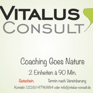 Gutschein Coaching Goes Nature.001