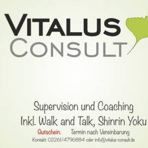 Gutschein Express Yourself_Supervision_Coaching.001