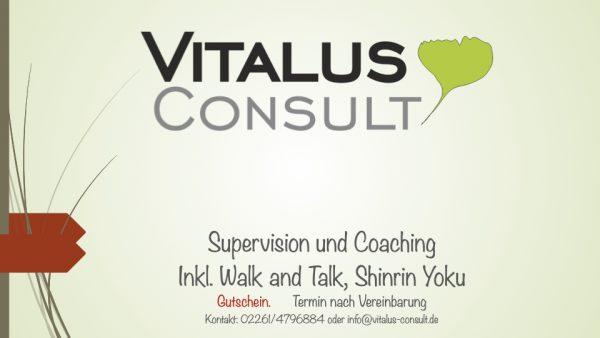 Gutschein Express Yourself_Supervision_Coaching.001