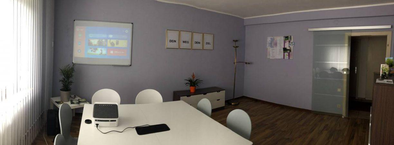 Seminarraum-neu_web